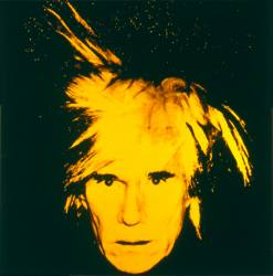Warhol and after