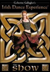 Irish Dance Experience